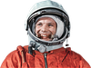 astronaut_PNG8.png