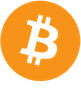bitcoin-porn-244x300-removebg-preview.png