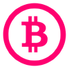 btc.png.747ac47b478bfee83d9bfda6562127d4-removebg-preview.png