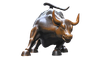 charging-bull-wall-street-cattle-bronze-sculpture-png-clipart-wall-street-png-728_421-removebg-preview.png