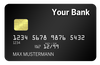 credit_card_PNG207.png