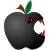 evil-apple-removebg-preview.png