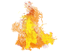 fire-png-image-5a35be42de5ff8.7758248315134715549109-removebg-preview.png