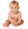 free-png-download-baby-staring-png-images-background-transparent-baby-11564204649wm3t2lggph-removebg-preview.png