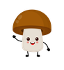 funny-happy-cute-happy-smiling-mushroom-vector-23098483-removebg-preview.png