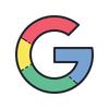 google-logo-removebg-preview.png