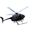 helic82.png