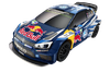 imgbin-world-rally-championship-world-rally-car-volkswagen-polo-r-wrc-hot-wheels-real-cars-L5v6GEDKykz131rxcLuKf8Hjz-removebg-preview.png