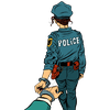 kisspng-police-officer-arrest-royalty-free-female-police-back-5a96e618b1d0a6.5838233215198387447283-removebg-preview.png