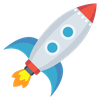 kisspng-rocket-league-guess-the-emoji-sticker-spaceship-5abca83bada230.6954742715223132757112-removebg-preview.png