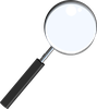 loupe_PNG10038-removebg-preview.png