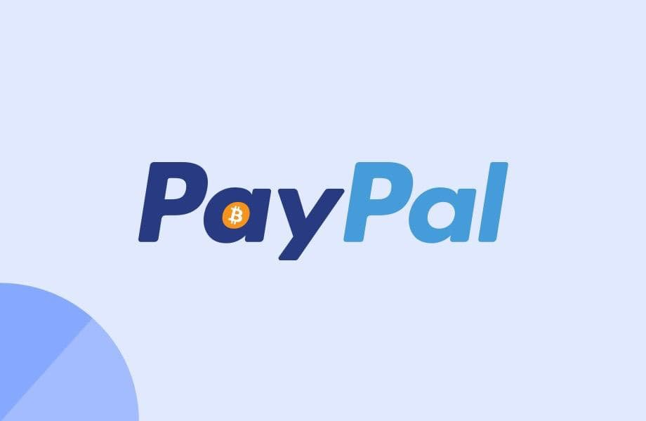 28 million at PayPal