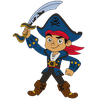 pirate-png-11554014052e4eekfwczx-removebg-preview.png