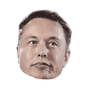 png-clipart-elon-musk-tesla-motors-chief-executive-spacex-neuralink-others-face-head-removebg-preview.png