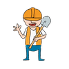 pngtree-mining-cartoon-cartoon-miner-cartoon-worker-png-image_473893-removebg-preview.png