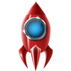 rocket-launch-red-rocket-removebg-preview.png