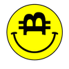 smiley-bitcoin-t-shirt-logo-removebg-preview.png