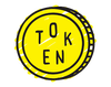 tokenww.png