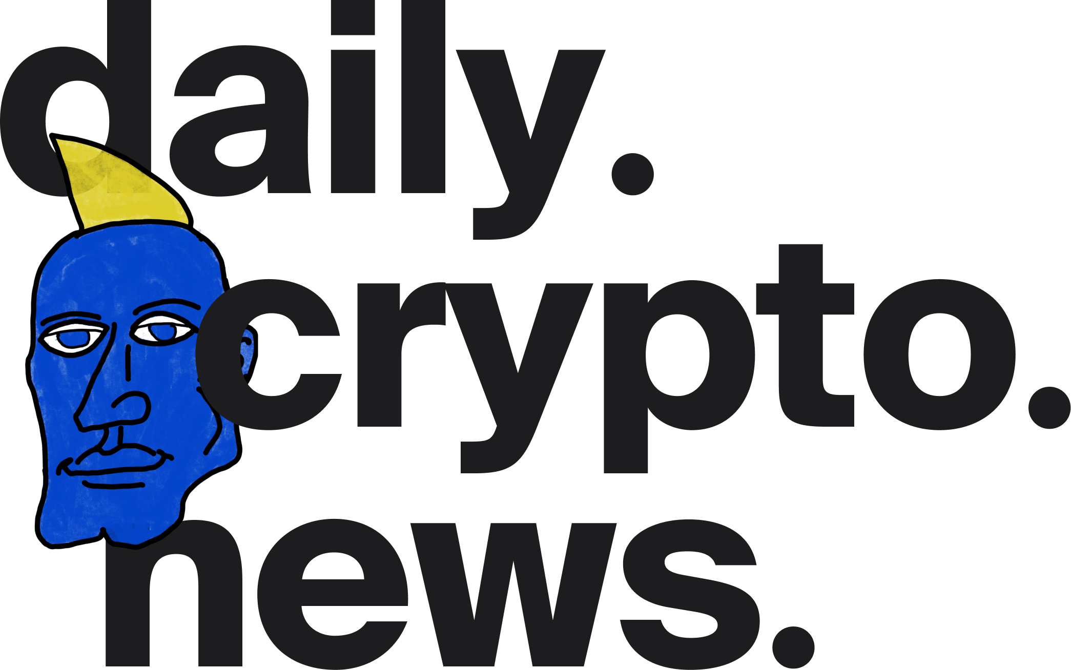 daily crypto digest
