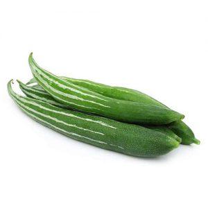 health benefits of snake gourd