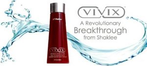 shaklee vivix
