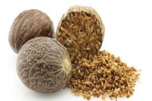 health benefits of Asafoetida