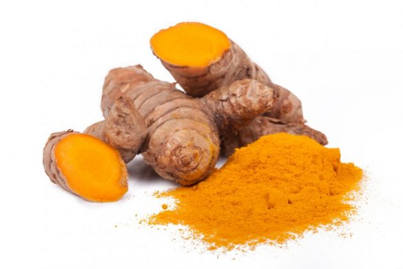 Exciting Benefits of Turmeric for Diarrhea and How to Use It