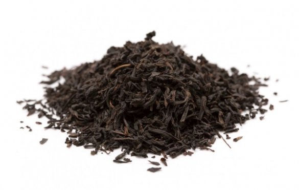 Health Benefits of Lapsang Souchong