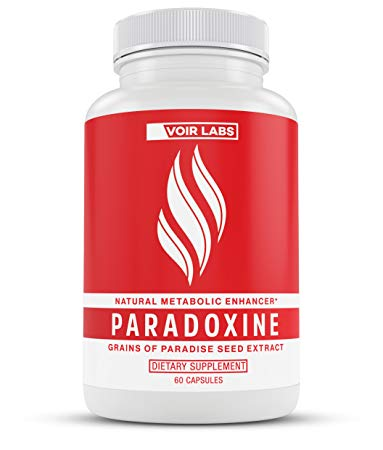 Amusing Health Benefits of Paradoxine