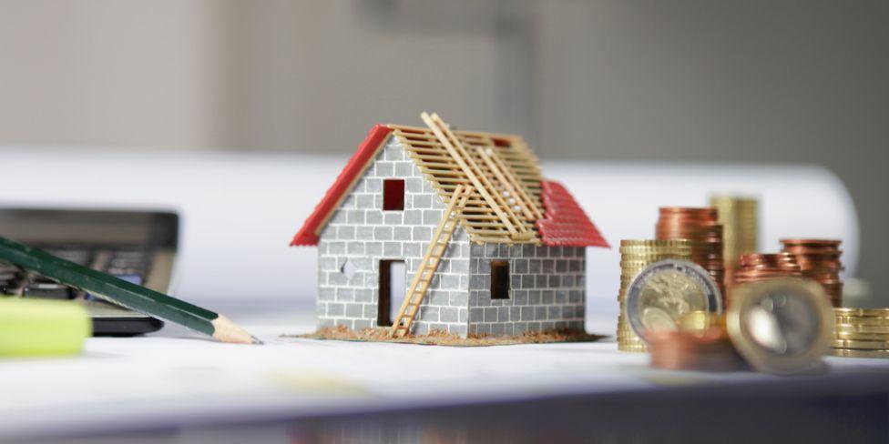 Скарбничка покупця: добірка корисних посилань для тих, хто хоче придбати житло