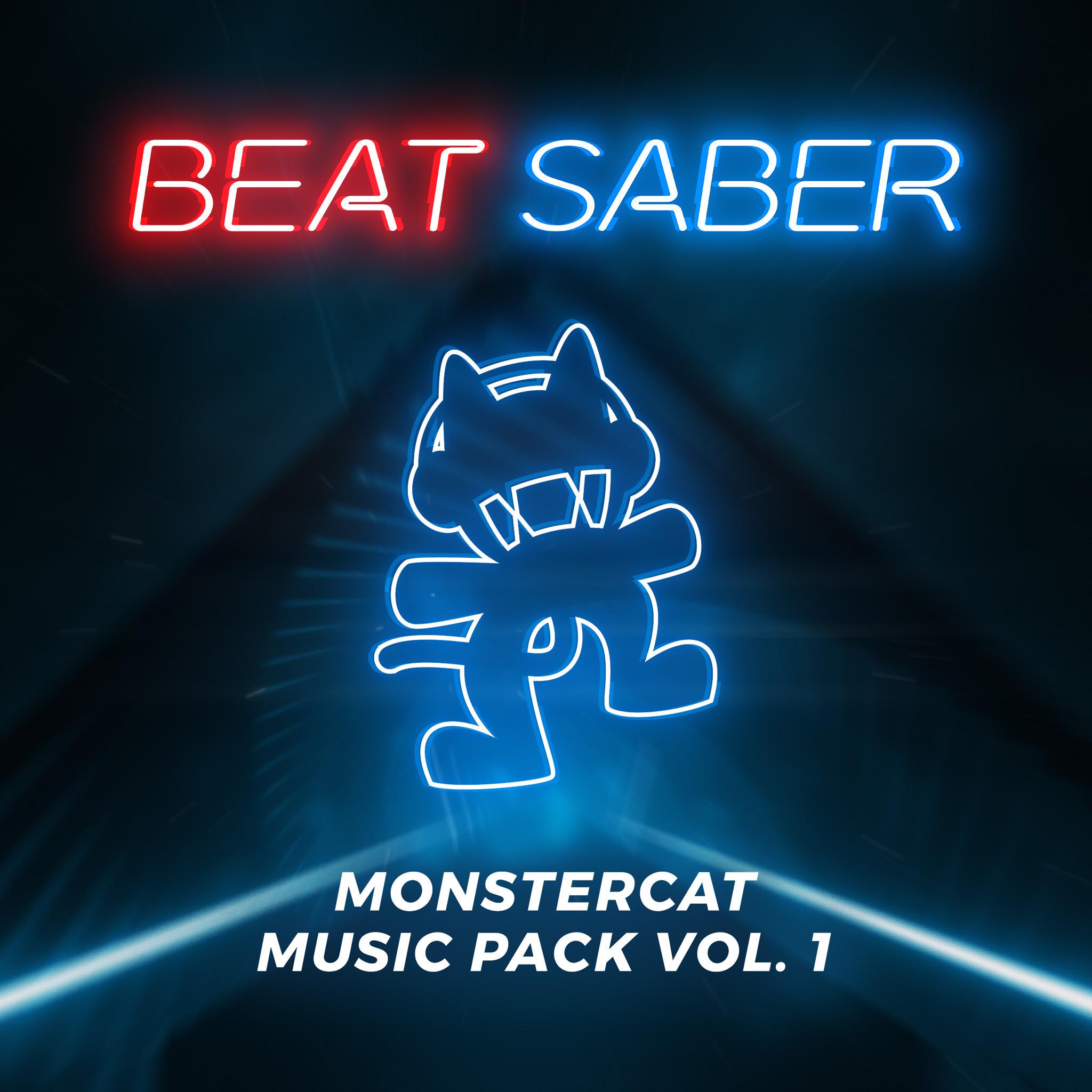 monstercat-the-gaming-lounge-beat-saber-C