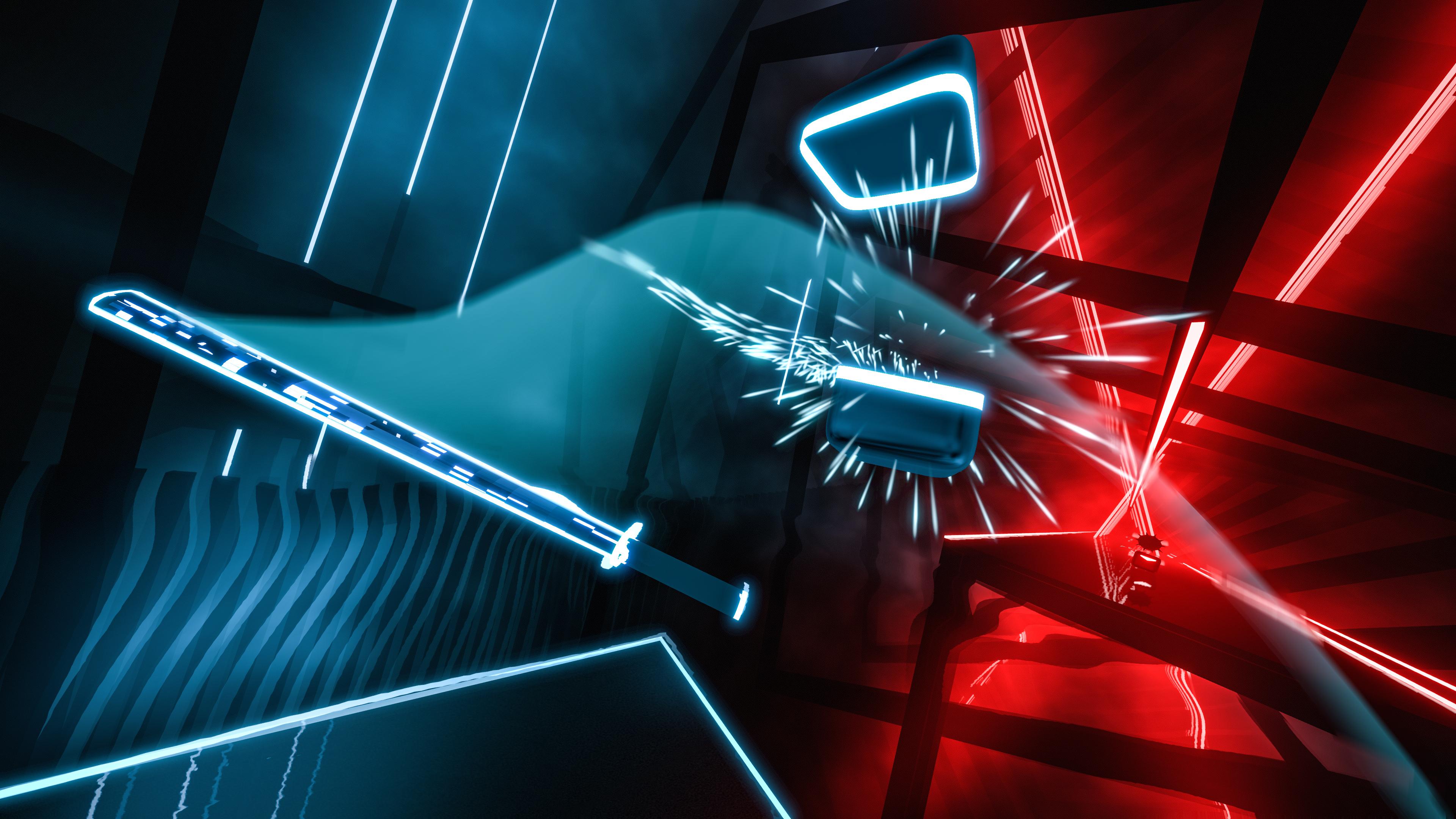 monstercat-the-gaming-lounge-beat-saber-G