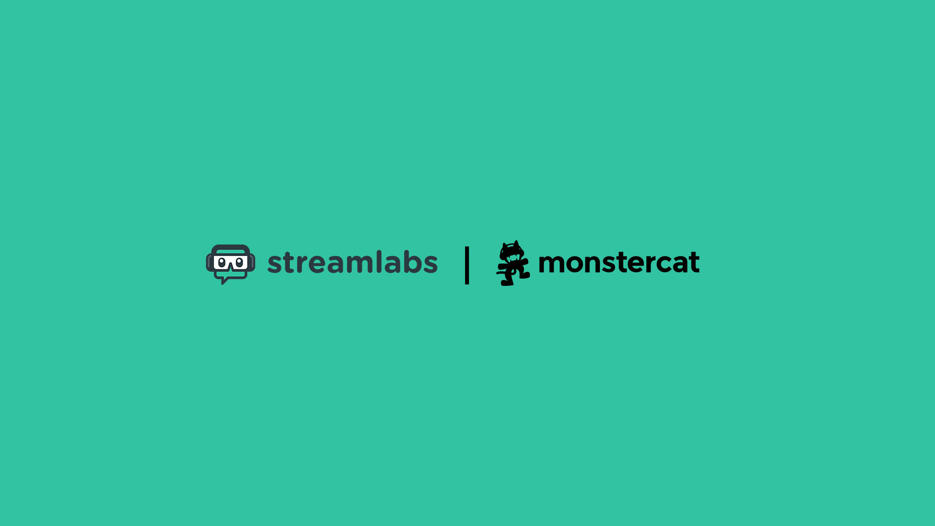 Streamlabs audio not working