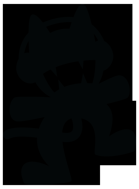 monstercat dropbox
