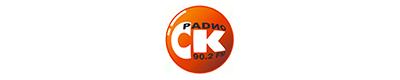 Radio SK 90.2 FM