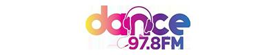 Dance 97.8
