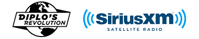 Diplo's Revolution - SiriusXM