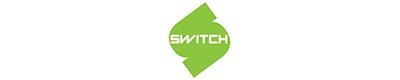 Switch 119.7
