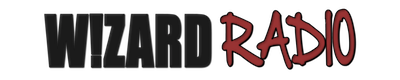 Wizard Radio