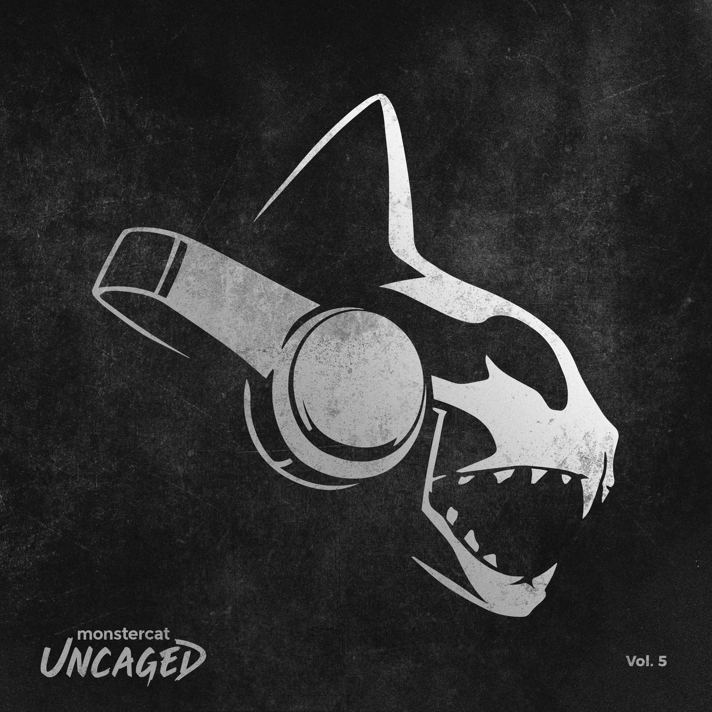 Music - Monstercat
