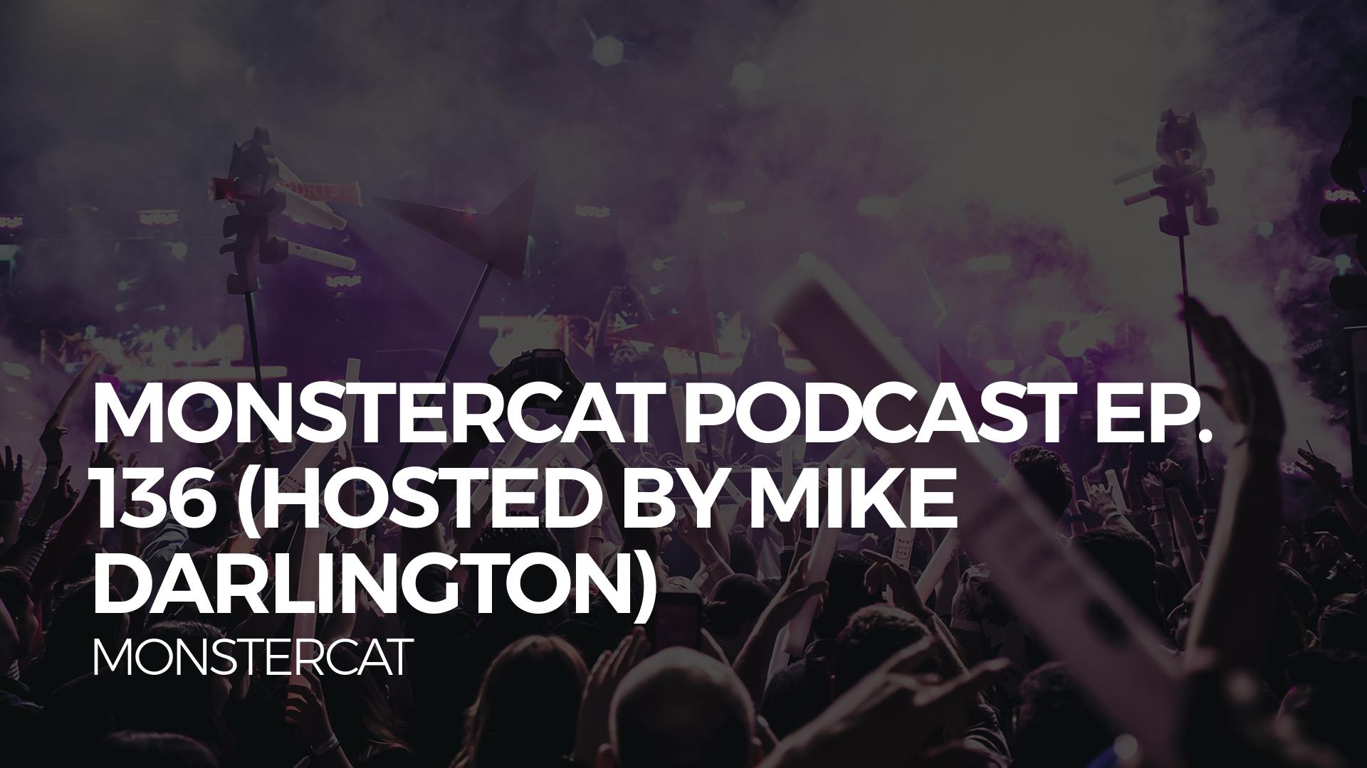 Monstercat Podcast