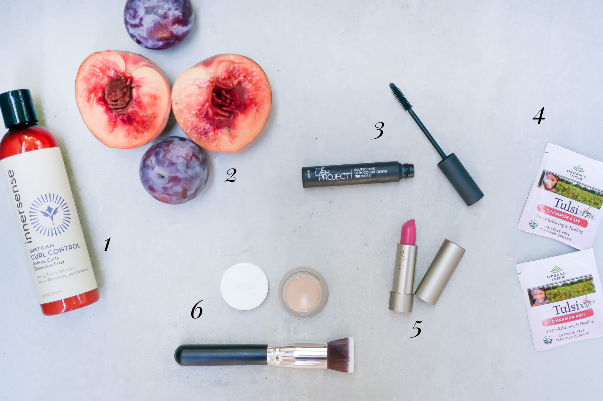 Current Favorites: Best of beauty, health and food for September 2015