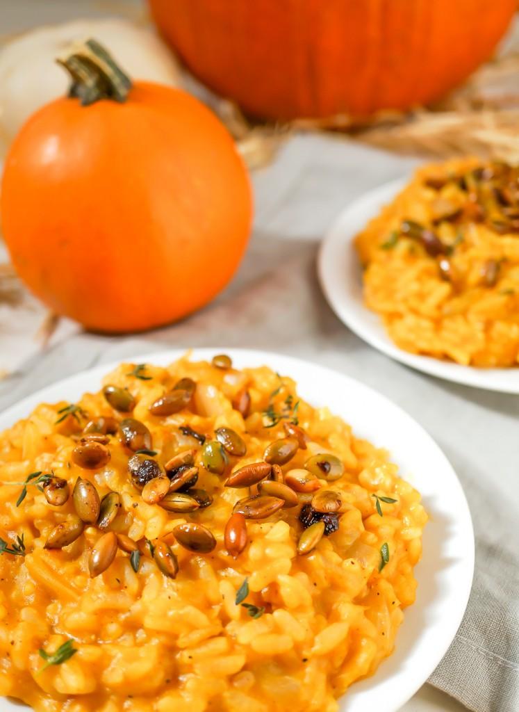 PumpkinRisotto-4