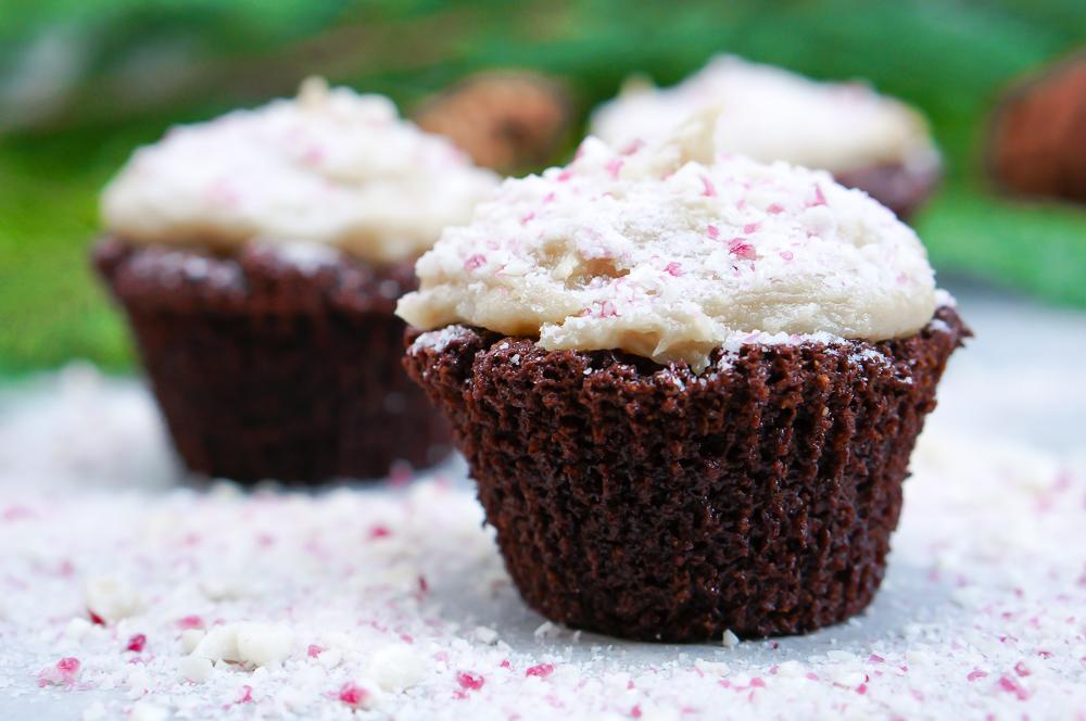ChocolatePeppermintCupcakes-3