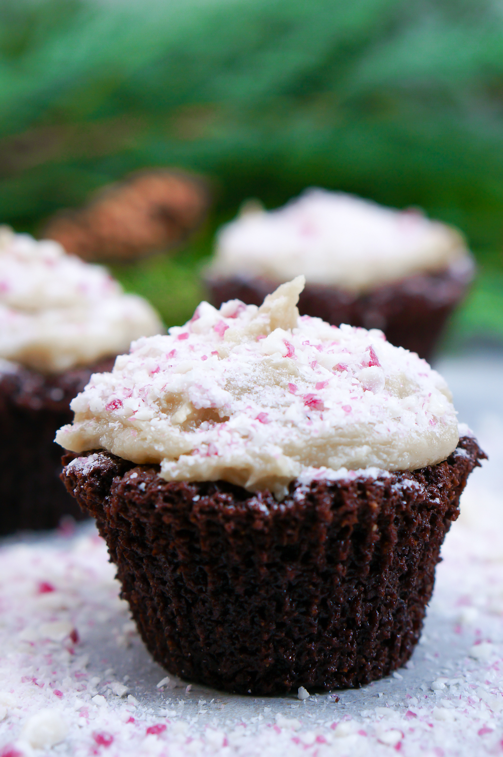 ChocolatePeppermintCupcakes-5