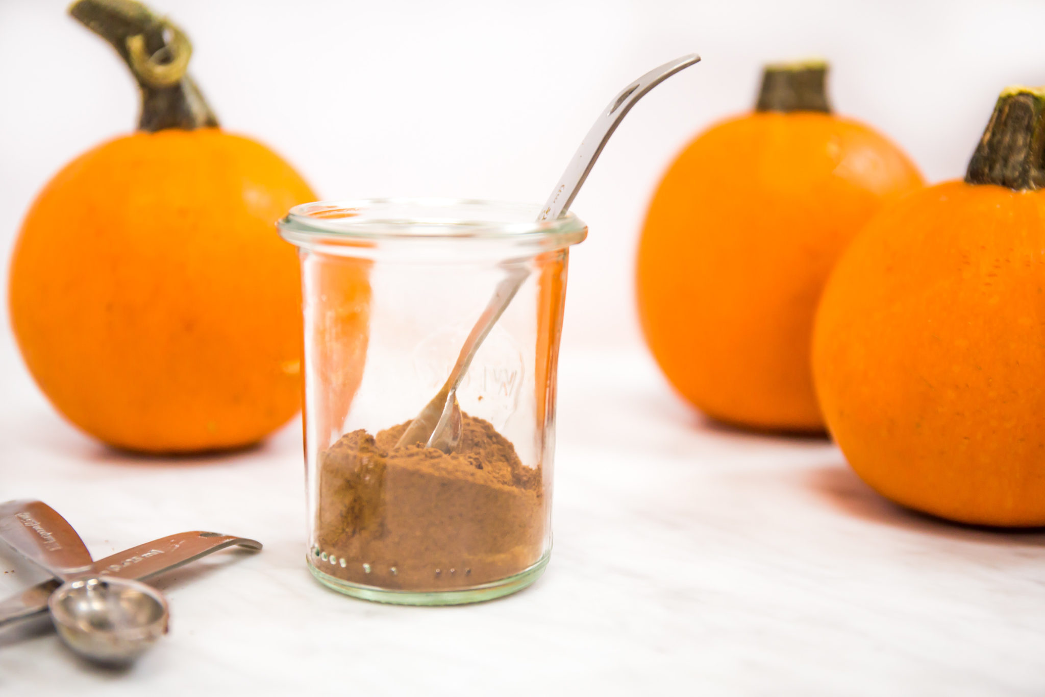 How to Make Pumpkin Pie Spice (Plus, 5 Easy Ways to Use It)