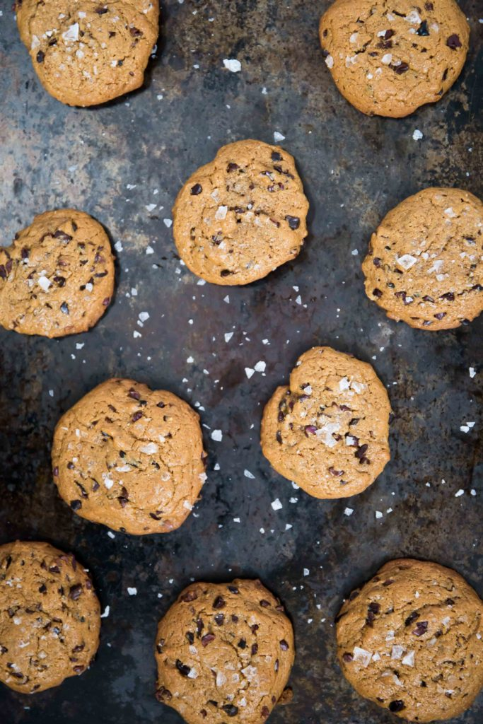 healthy-chocolate-chip-cookies-6