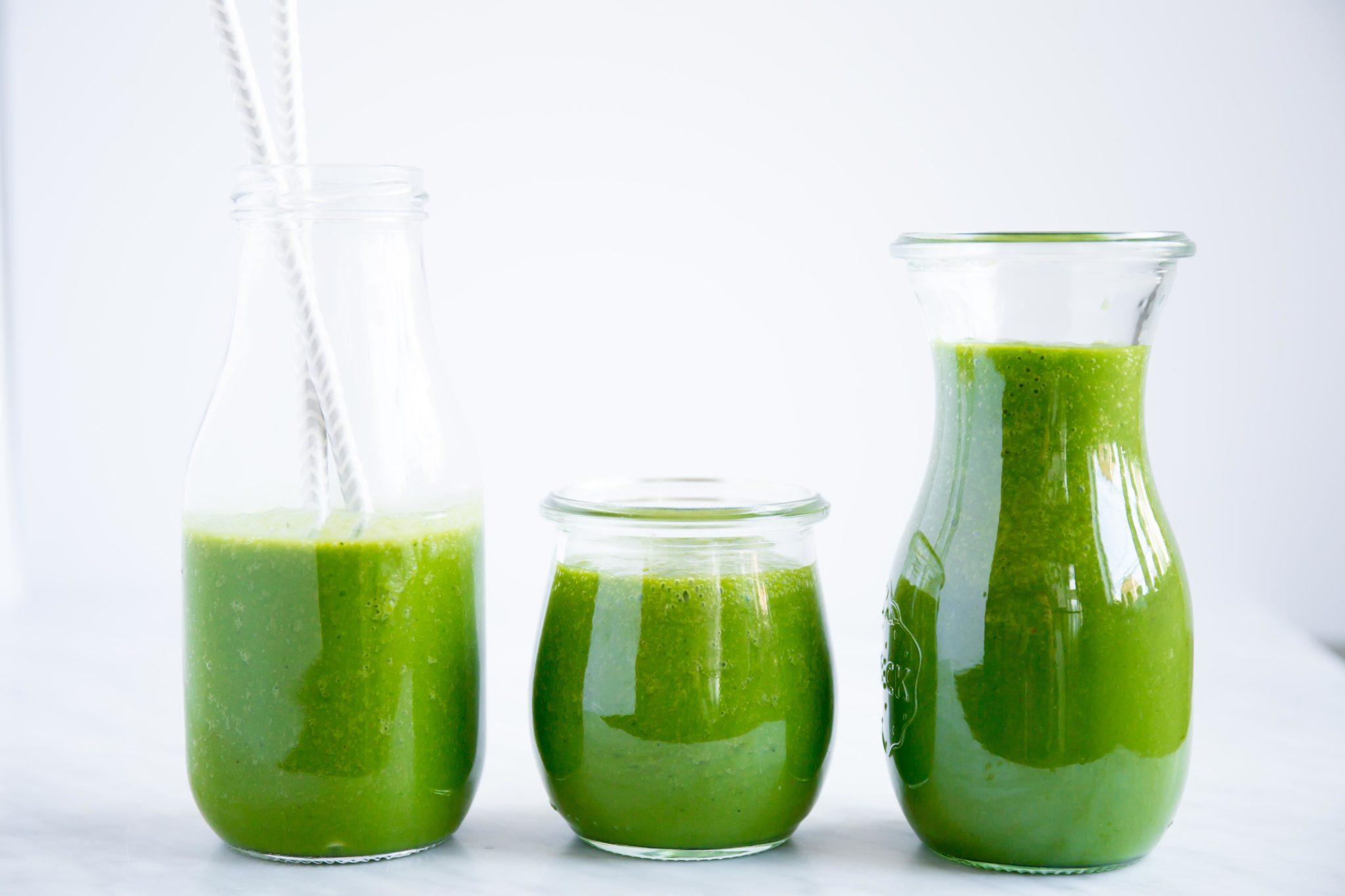 green-detox-smoothie-5