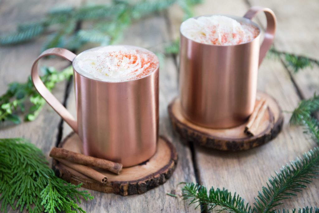 Dairy-free-Mexican-hot-chocolate