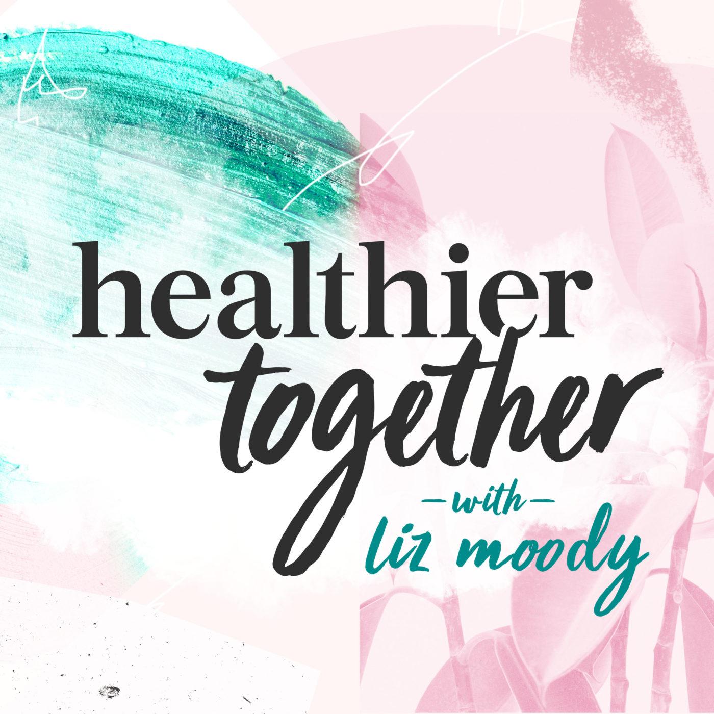 Healthier Together Trailer